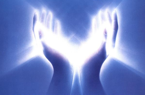 healing white light Every week, i give thousands of people from all over the world a free white light healing i've been doing this since 2008 the q & as below answer all your.